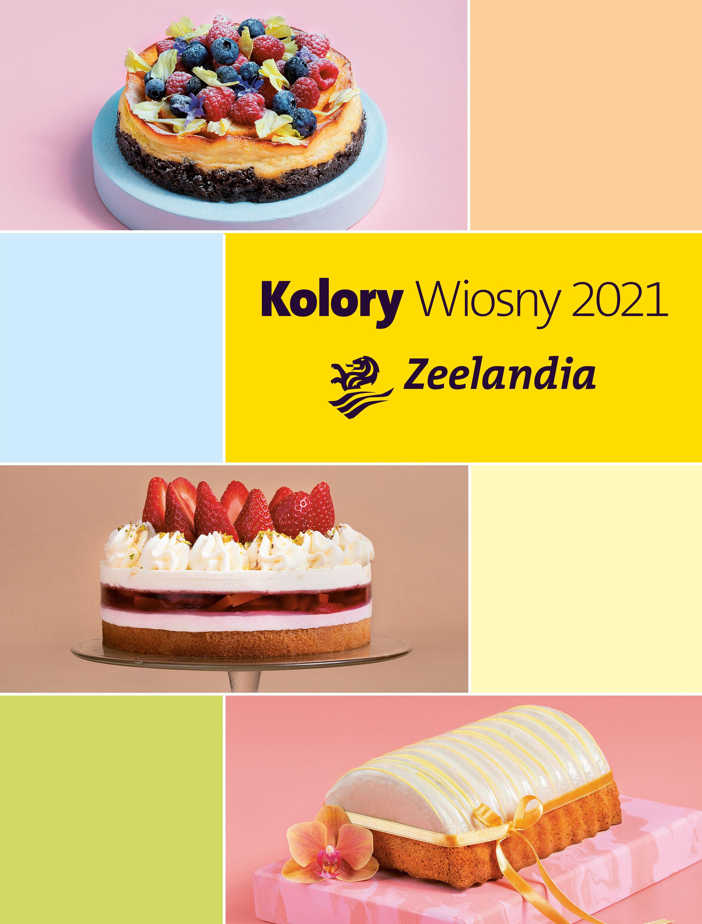 ZEELANDIA Kolory Wiosny 2021-1.jpg